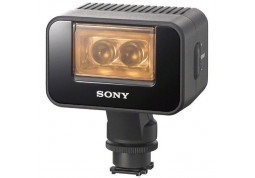 Накамерный свет Sony HVL-LEIR1 в интернет-магазине