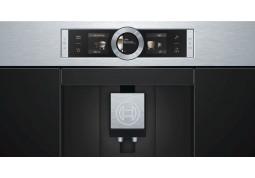 Встраиваемая кофеварка Bosch CTL636ES6 в интернет-магазине