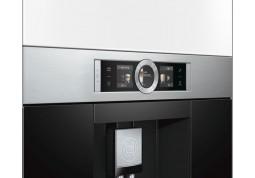 Встраиваемая кофеварка Bosch CTL636ES6 стоимость