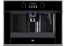 Встраиваемая кофеварка Teka CLC 855 - Интернет-магазин Denika