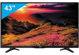 Телевизор LIBERTY LE-4343