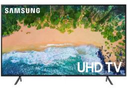 Телевизор Samsung UE40NU7100 - Интернет-магазин Denika