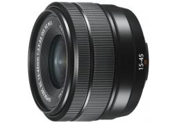 Объектив Fuji XC 15-45mm F3.5-5.6 OIS PZ