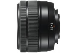 Объектив Fuji XC 15-45mm F3.5-5.6 OIS PZ недорого