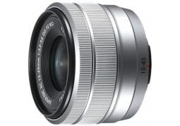 Объектив Fuji XC 15-45mm F3.5-5.6 OIS PZ фото