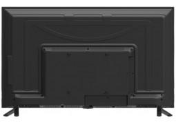 Телевизор Vinga L24HD21B цена