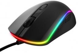 Мышь Kingston HyperX Pulsefire Surge RGB дешево