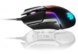 Мышь SteelSeries Rival 600 дешево