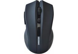 Мышь Greenwave WM-1600