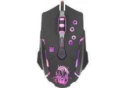 Мышь Defender Killer GM-170L