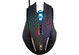 Мышь A4 Tech Oscar Neon Gaming Mouse X87