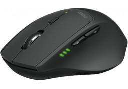 Мышь Rapoo MT550 описание