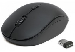 Мышь REAL-EL RM-301 купить