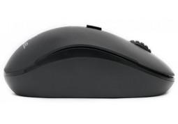 Мышь REAL-EL RM-301 описание
