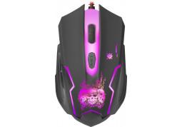 Мышь Defender Skull GM-180L фото