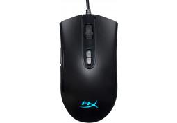 Мышь Kingston HyperX PulseFire Core