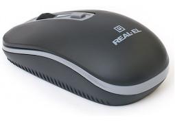 Мышь REAL-EL RM-303 отзывы