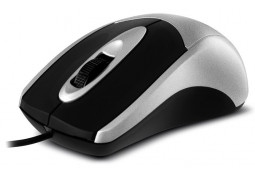Мышь Sven RX-110 цена