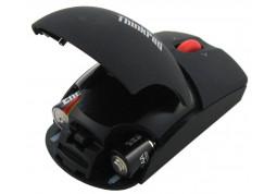 Мышь Lenovo ThinkPad Bluetooth Laser Mouse купить