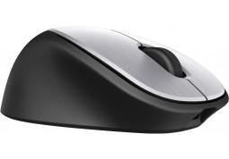 Мышь HP Envy Rechargeable Mouse 500 отзывы