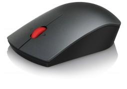 Мышь Lenovo Professional Wireless Laser Mouse в интернет-магазине