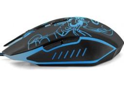 Мышь Esperanza MX203 купить