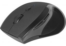 Мышь Defender Accura MM-295 купить