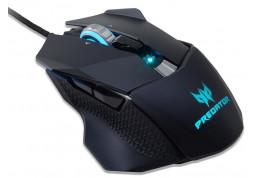 Мышь Acer Predator Cestus 510 цена