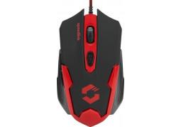 Мышь Speed-Link Xito