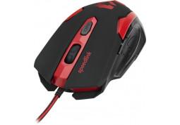 Мышь Speed-Link Xito описание