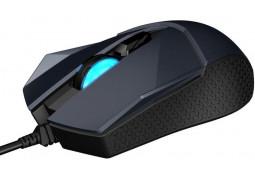 Мышь Acer Predator Cestus 300 описание