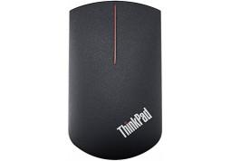 Мышь Lenovo ThinkPad X1 Wireless Touch Mouse