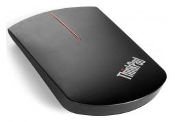 Мышь Lenovo ThinkPad X1 Wireless Touch Mouse в интернет-магазине