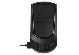 Мышь Lenovo ThinkPad X1 Wireless Touch Mouse купить
