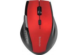 Мышь Defender Accura MM-365 недорого