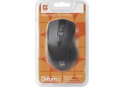 Мышь Defender Datum MM-265 отзывы