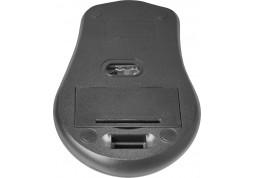 Мышь Defender Datum MM-265 стоимость