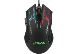 Мышь Lenovo Legion M200