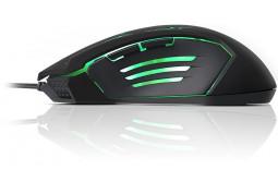 Мышь Lenovo Legion M200 в интернет-магазине