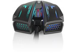 Мышь Lenovo Legion M200 недорого