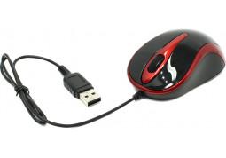 Мышь A4 Tech N-350