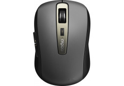 Мышь Rapoo MT350