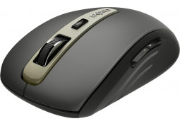 Мышь Rapoo MT350 описание
