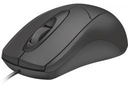 Мышь Trust Ziva Optical Mouse дешево