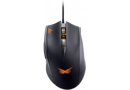 Мышь Asus ROG Strix Claw