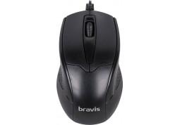 Мышь BRAVIS M605