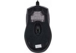 Мышь BRAVIS M605 описание