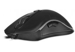 Мышь Sven RX-G940 отзывы