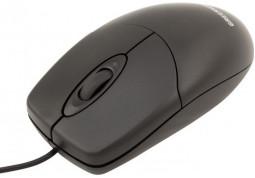 Мышь Greenwave MO-1000 описание