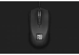 Мышь Mionix Avior фото